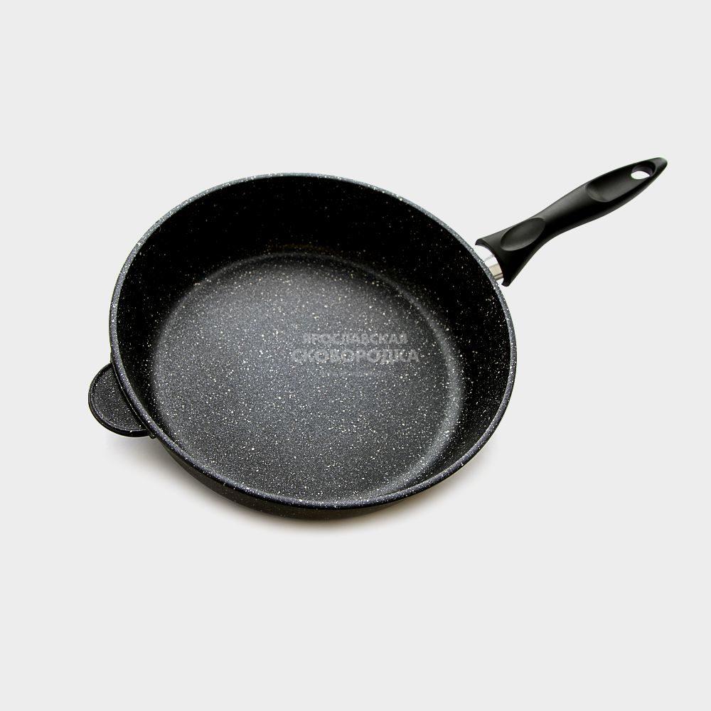 купить сковороду в интернет
