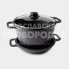 Ярославская сковородка